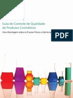 guia_de_controle_de_qualidade_de_produtos_cosmeticos_anvisa