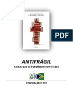 PODSUMARIO-022-ANTIFRAGIL