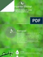 ppt ekologi 5.pptx
