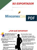 SUBIR PROCESO DE EXPORTACION.pptx