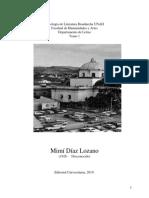CUADERNILLO-MIMI DIAZ LOZANO 2_.docx