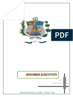SEPARADORES .docx