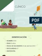 CASO CLINICO ADRIANA V.pptx