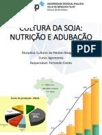 nutricao-adubacao.pdf