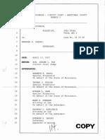 dassey day two.pdf