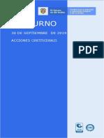 CONSOLIDADO DE PRETURNOS 1912.pdf