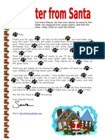 a-letter-from-santa-claus-fun-activities-games_708 (1).doc