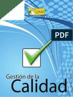 GESTION DE LA CALIDAD MODULO.pdf