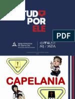 CAPELANIA-convertido