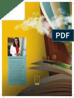 CADERNO DE ATIVIDADES_PG_2020_Port