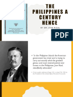 The-Philippines-A-Century-Hence
