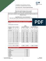 SAD-tabela-Reabilitar-em-casa-versao-ACP-Nov19