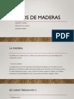 Tipos de maderas.pptx