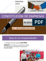 CLASE DEMOSTRATIVA 2020.pptx