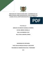 PROYECTO DE GRADO RADIO ESCOLAR JFK.pdf