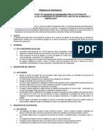 1.- TDR EXCAVADORA ok.doc