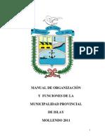 MOF_2011.pdf