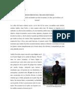 Andrés Saavedra.docx