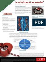 codependencia caracteristicass.pdf