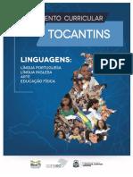 03 Linguagens Documento Curricular MINUTA (1).pdf