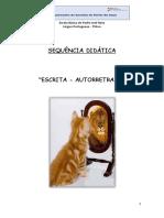 sequnciaautorretrato-120201155710-phpapp02.pdf