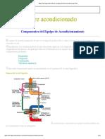 aireacondicionado.pdf