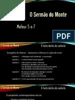 2018-02-25-Pr-Robson-Sermao-do-monte-1
