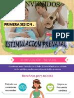 ESTIMULACION PRENATAL SESIONES (1).pptx ULTIMO.pptx