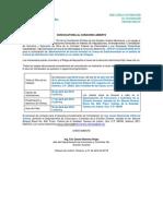 01 CONVOCATORIA CFE-0112-CACON-0042-2019