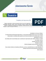 03-apostila-versao-digital-conhecimentos-gerais-110.945.524-02-1554564872
