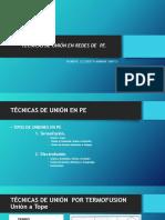 diplomado de gas modulo 2 - copia.pptx