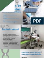 Protocolos de Bioseguridad.pptx