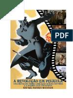 QUINSANI, Rafael Hansen. A revolucão em película..pdf