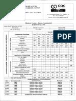 08ebafcf_b58f_44a0_8dd9_3f370fefcb7f.pdf