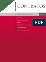 Estrategia y Práctica Profesional. Contratos Compraventa y Promesa TOMO I.docx · versión 1