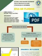DINAMICA DE FLUIDOS COMPLETO.pptx