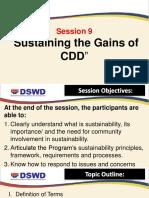MCT 2016_Session 9 - Sustainability.pptx