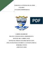 ETAPAS PARA EL INGRESOA A LA FJ.docx