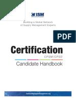 291-cpsm-cpsd-certification-handbook.pdf