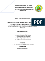 TESIS-modelos estocasticos original - copia.docx