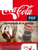 Ibarra_Martinez_Sesión 2.pdf