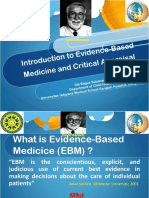 Introduction EBM and CA [10-2-20].pptx
