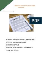 Sociedad y Mandato.docx