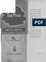 MindAndItsControlBySwamiBudhananda_Budhananda-MindAndItsControl.epub