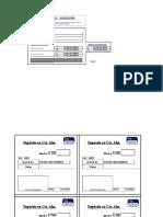 Documentos SaraBank 2015 (1).xlsx