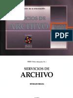 SERVICIOS DE ARCHIVO Myriam-Mejias (1).pdf