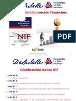Normas_de_Informacion_Financiera (1).pdf