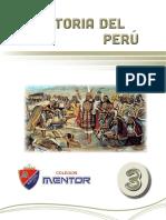 HISTORIA_3RO_I_TRIM-1.pdf