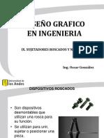 Elementos_Roscados_no_Roscados