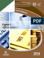 LC_1358_240918_A_Costos_I_Plan2016.pdf